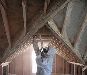 attic insulation & Attic Insulation UT | Foam Insulation Kits and Cans | Foam Spray UT